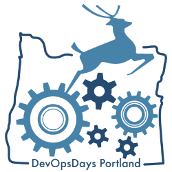 devopsdays Portland 2018