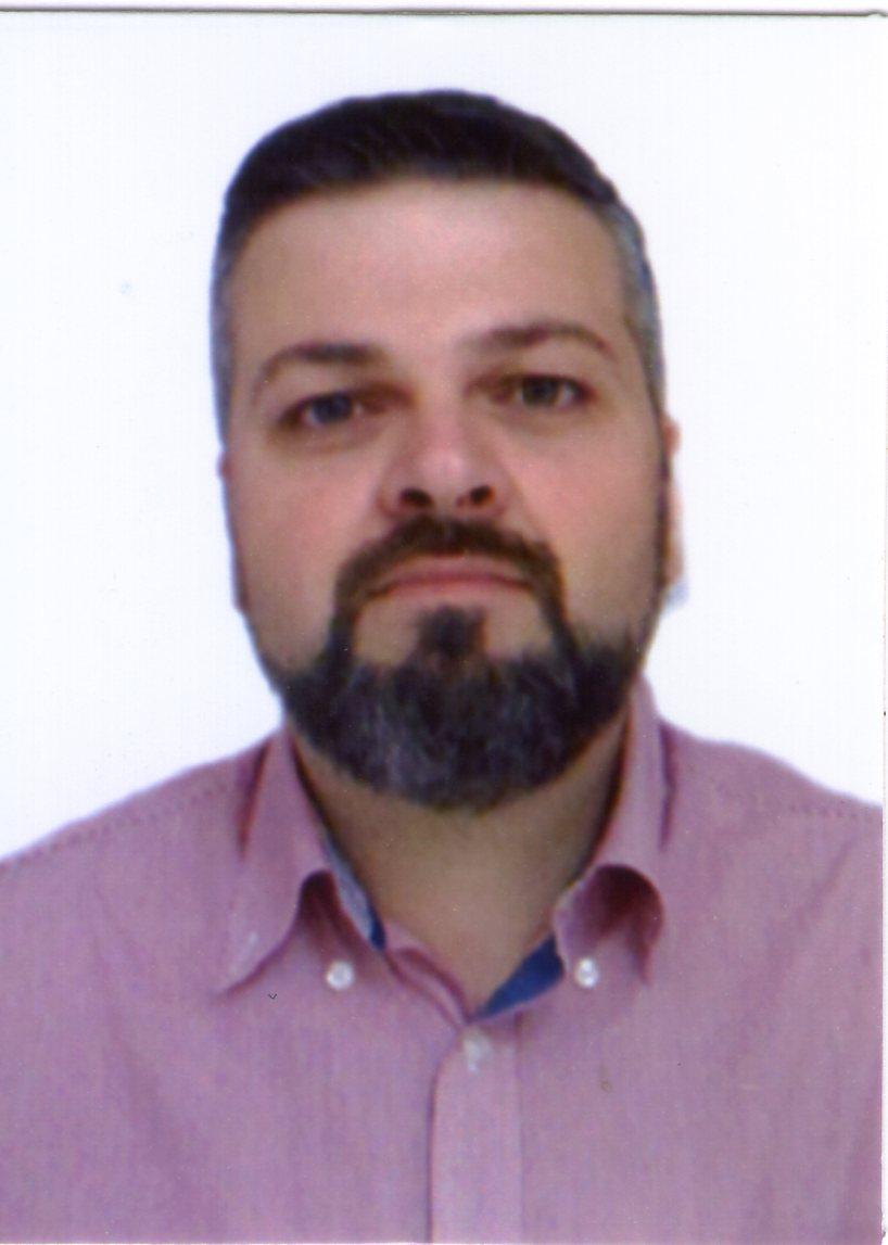 Cassio Almeida