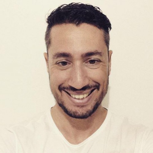 Elias Nogueira