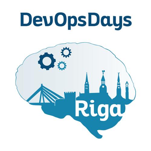 devopsdays Riga 2018