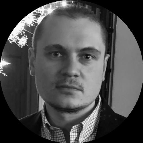 Viktors Oginskis