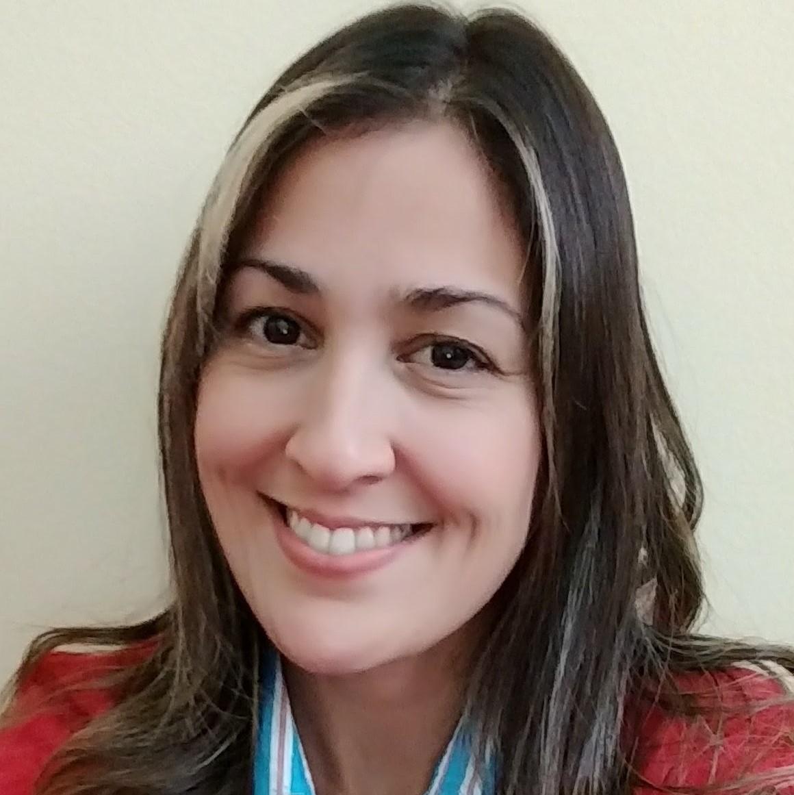 Amanda Mattos