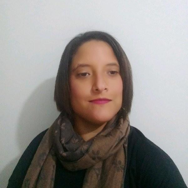julia-lamenza