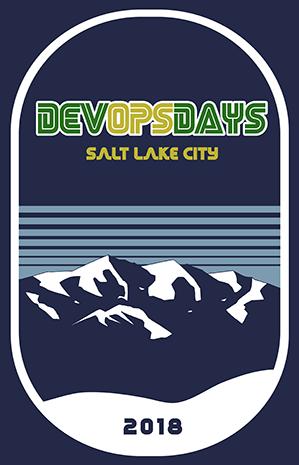 devopsdays Salt Lake City 2018