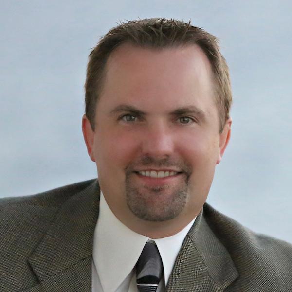 David Snider