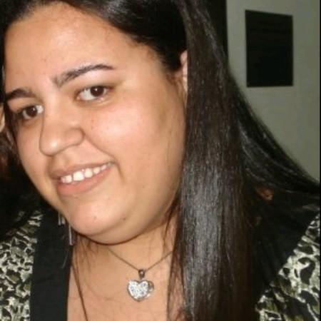 Luana Linares