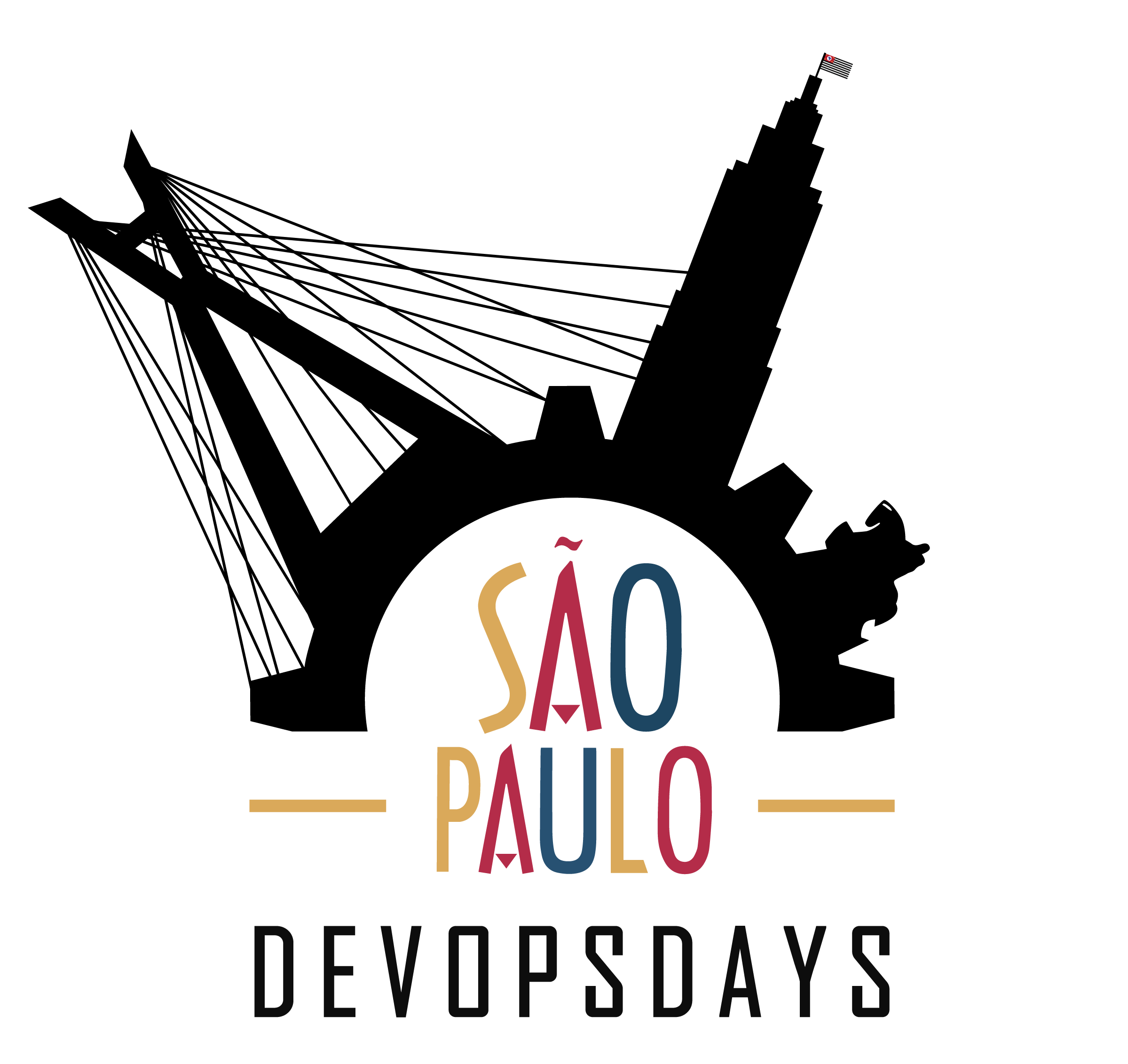 devopsdays São Paulo 2018