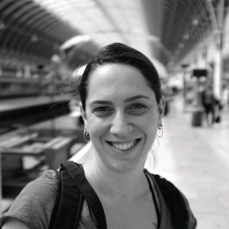 Fernanda Weiden