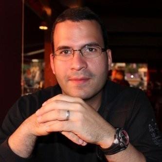 Rafael Pereira de Lima