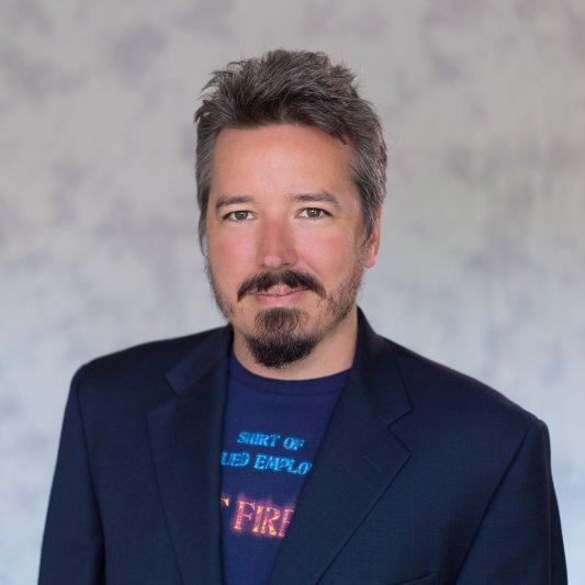 Paul Czarkowski