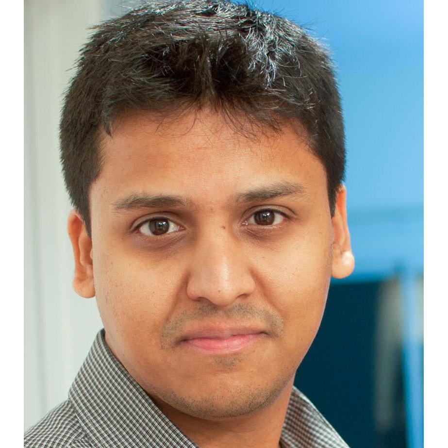 Ravi Kalaga
