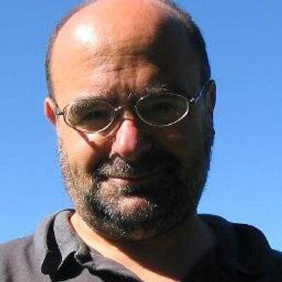 Sam Guckenheimer