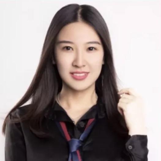 Lu Mengchun