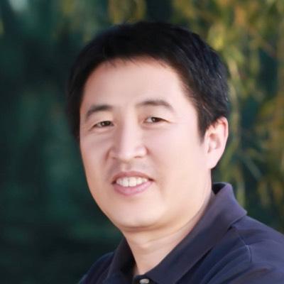Wang Lijie