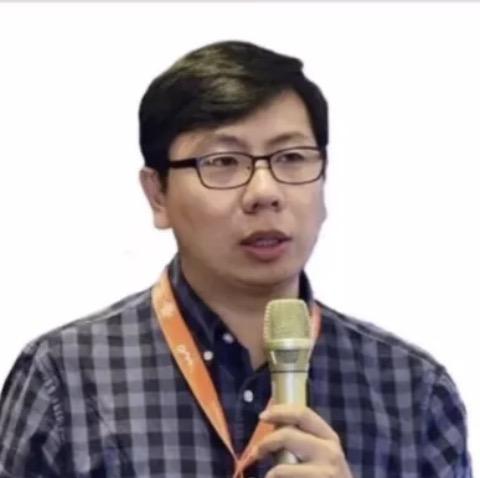 Zhang Le