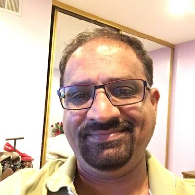 sanjay-shitole
