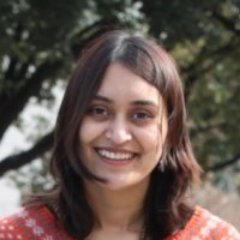 divya-vaishnavi