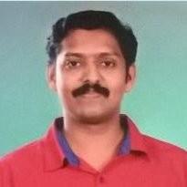 Shivin Vijai