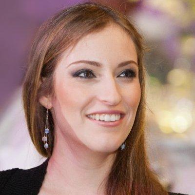 Elena Levi