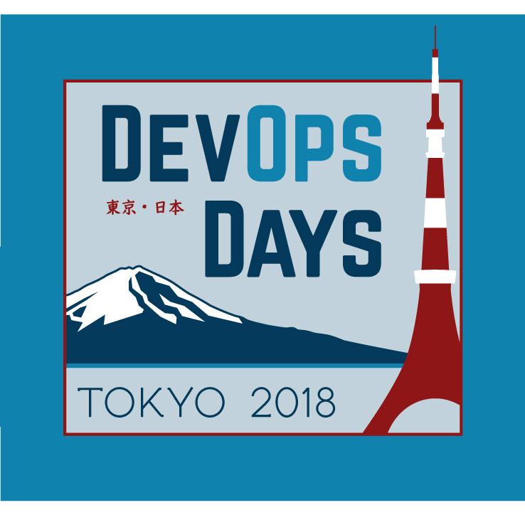 devopsdays Tokyo