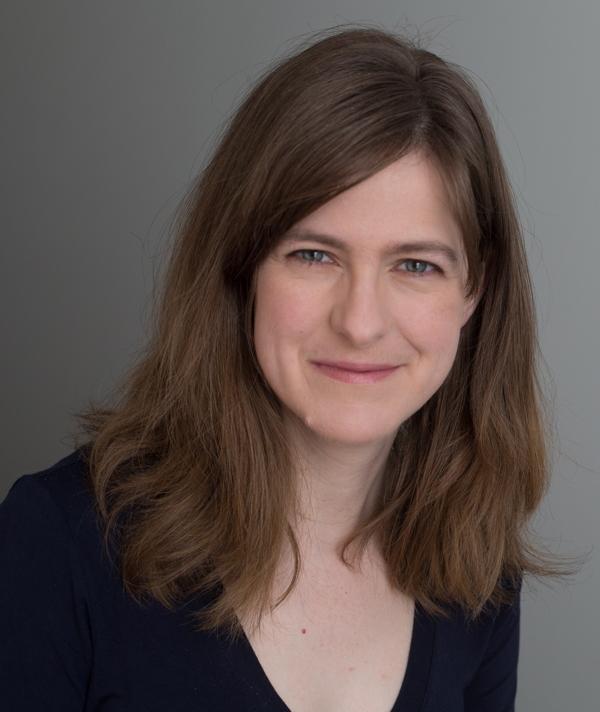 Catherine Proulx