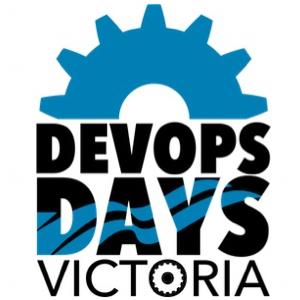 devopsdays Victoria