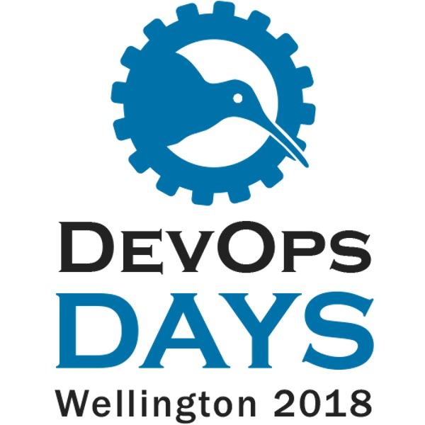 devopsdays Wellington