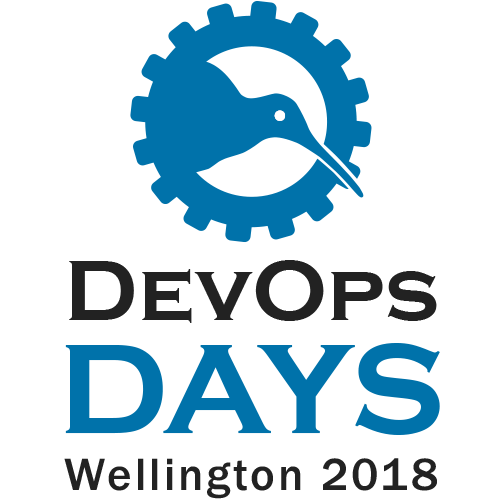 DevOpsDays Wellington 2018