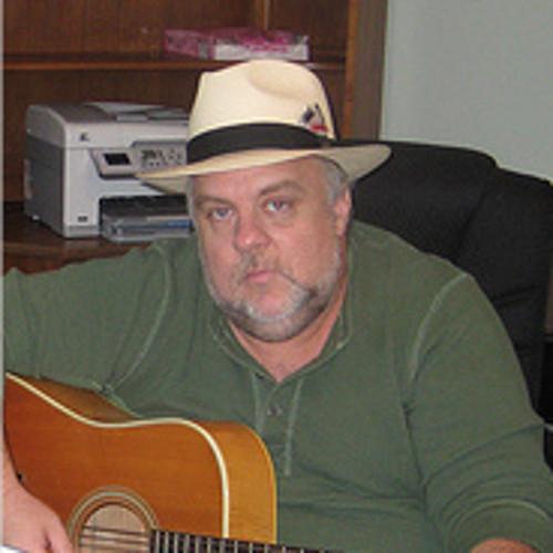 John Willis