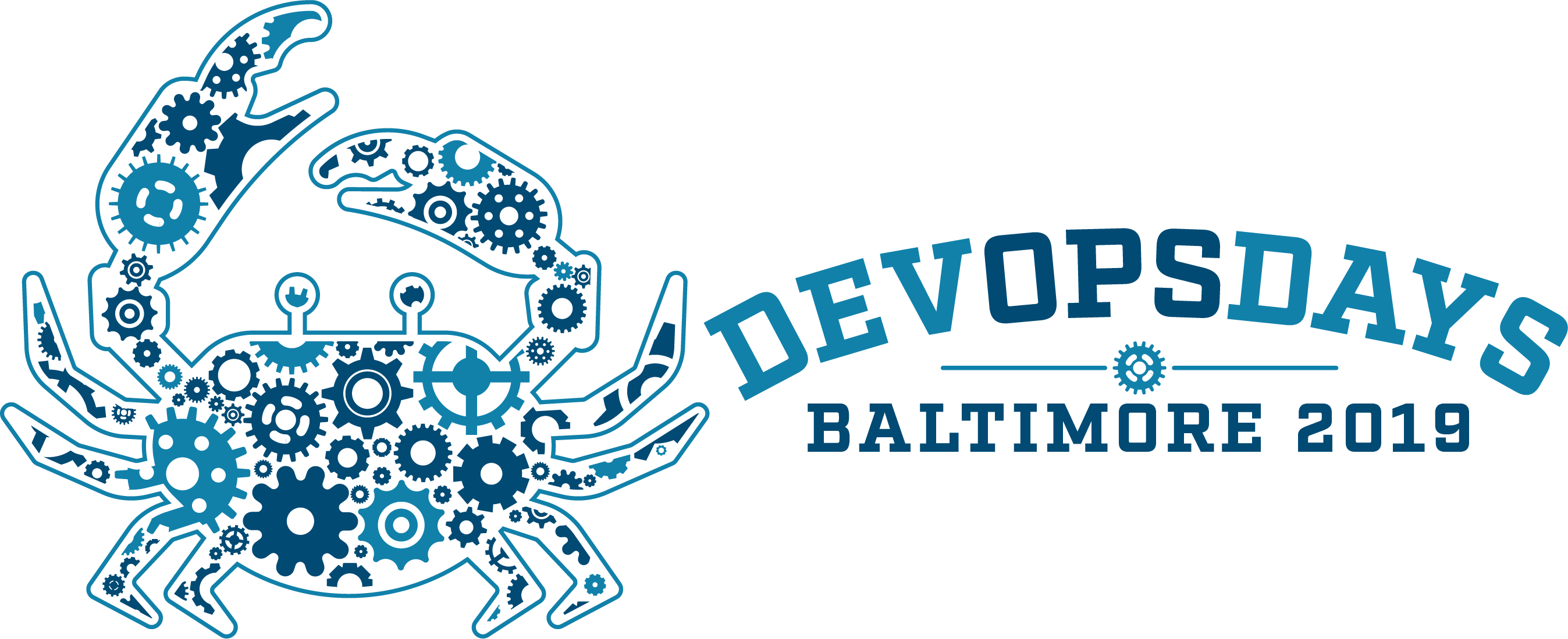 DevOps Days Baltimore 2019: DataDrivenDevOps