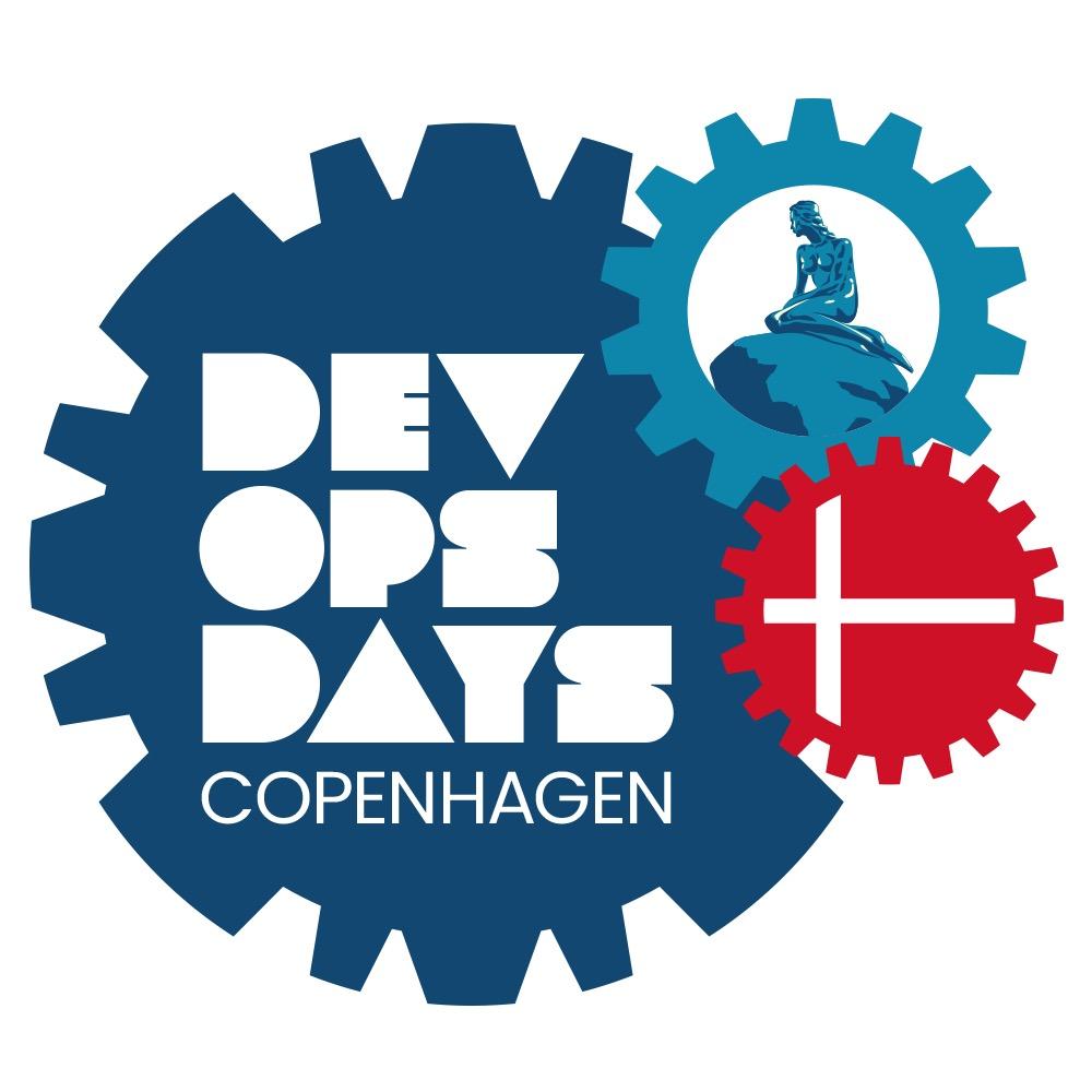 devopsdays Copenhagen