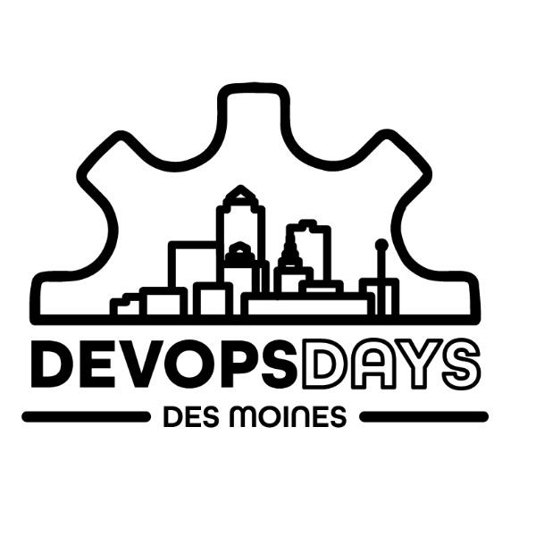 devopsdays Des Moines
