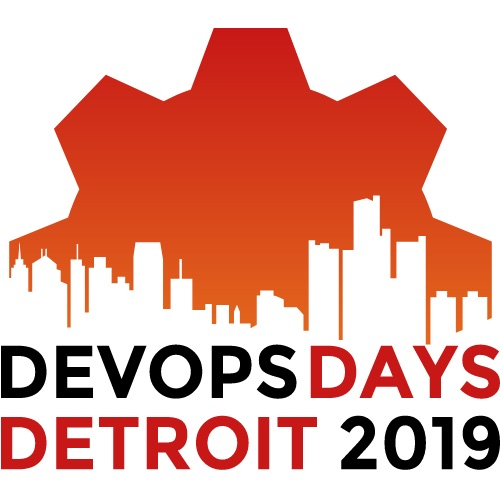 devopsdays Detroit