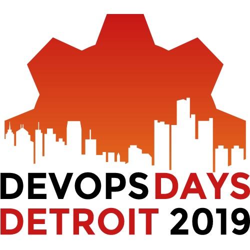devopsdays Detroit 2019