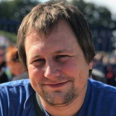 Michal Cichra