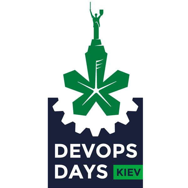 devopsdays Kiev