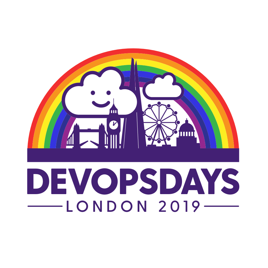 DevOpsDays London 2019