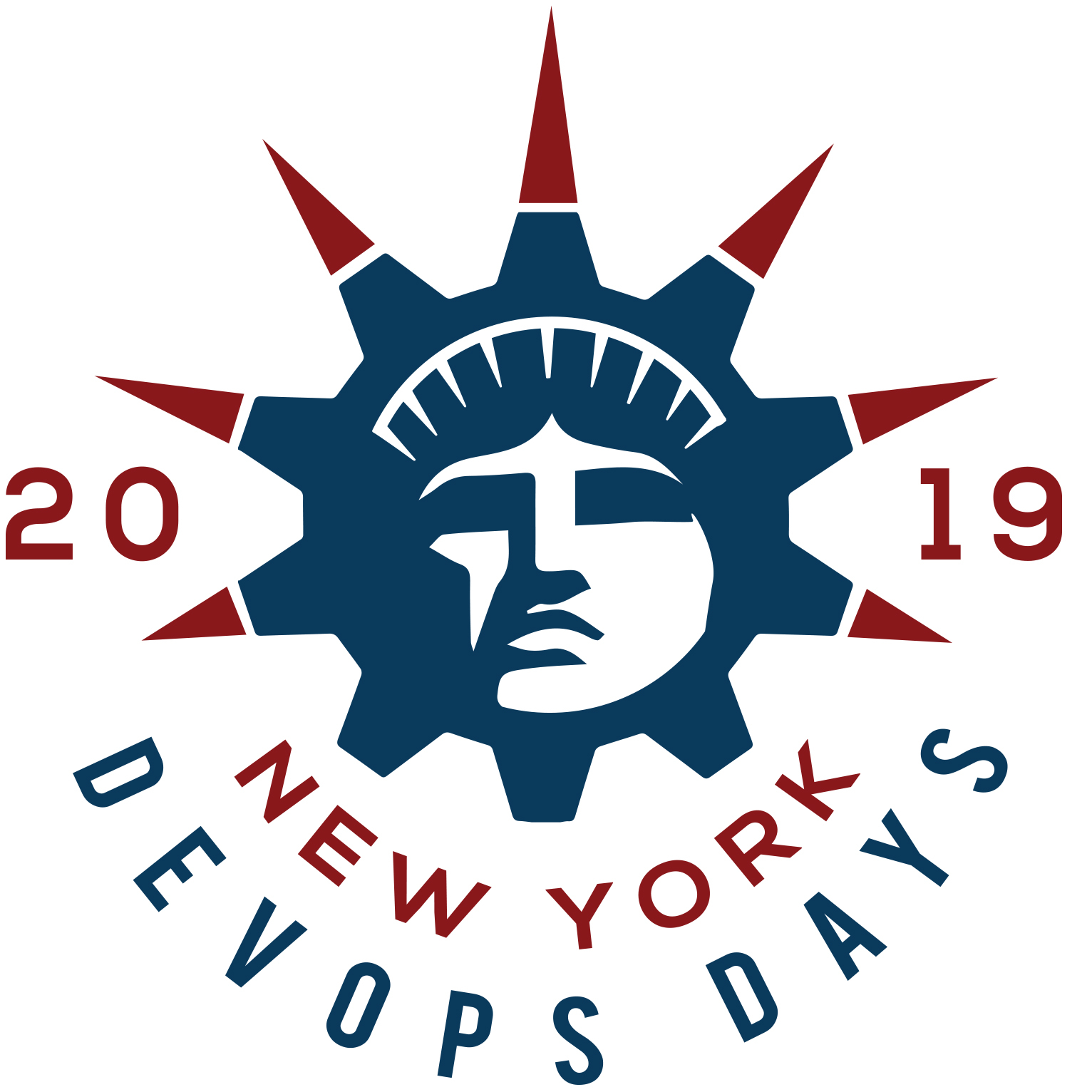 devopsdays New York City