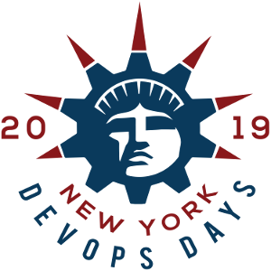 devopsdays New York City 2019