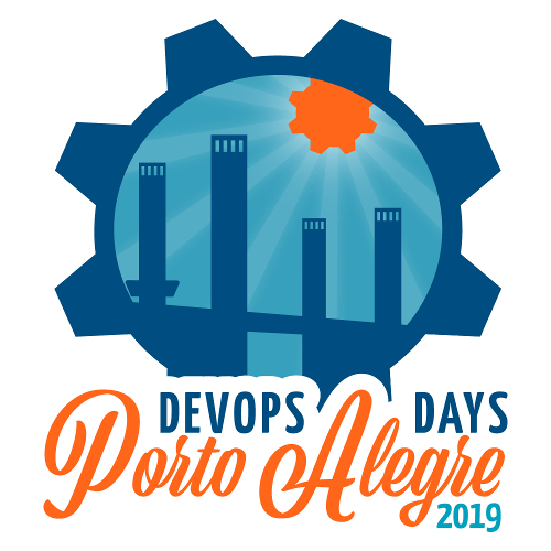 devopsdays Porto Alegre 2019