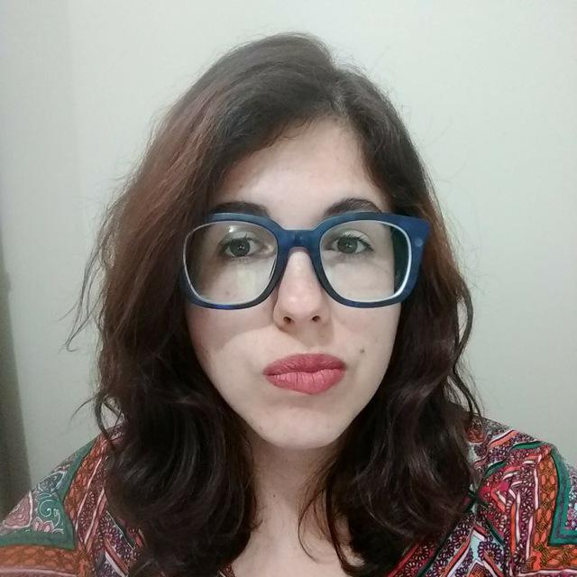 Camila Mello de Freitas