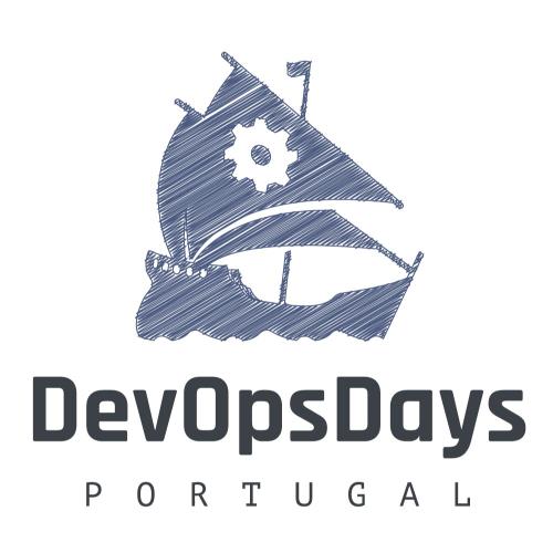 devopsdays Portugal 2019