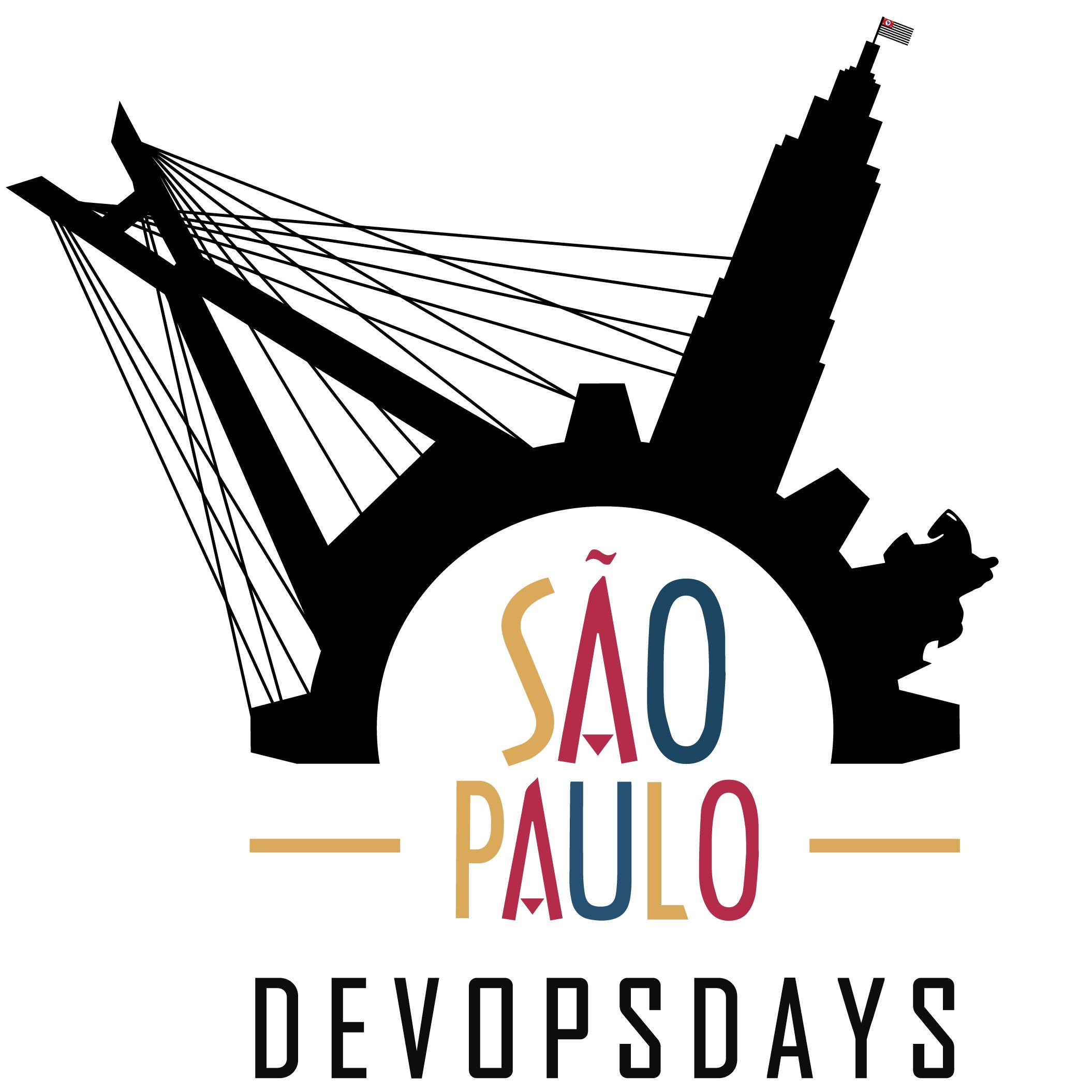 devopsdays São Paulo