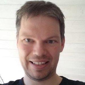 Jan Ivar Beddari