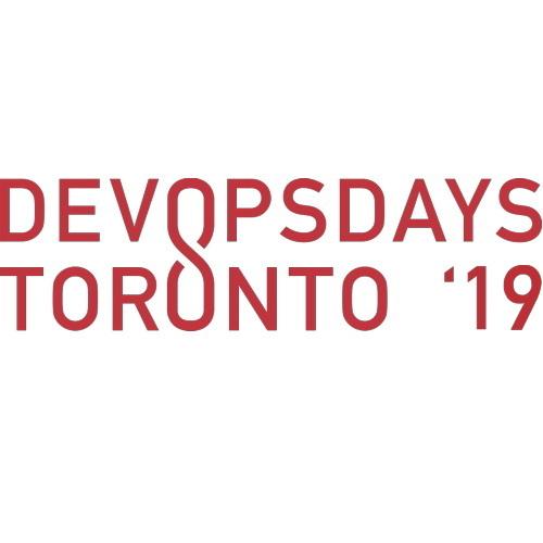 devopsdays Toronto