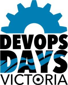 devopsdays Victoria 2019