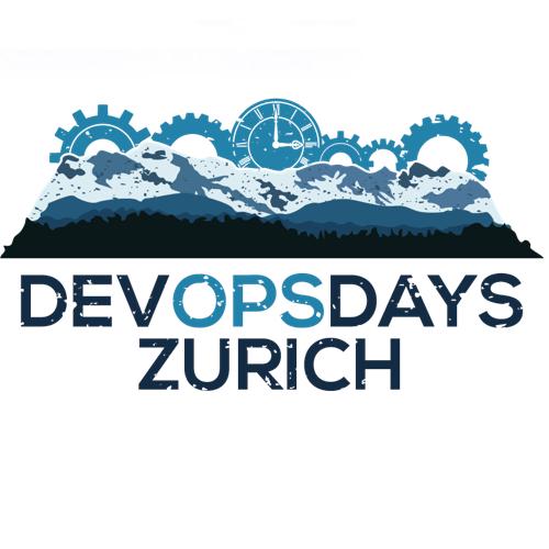 devopsdays Zürich