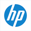 HP Software