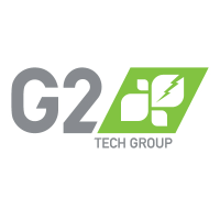 G2 Technology Group