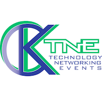 KC Technology Networking Events